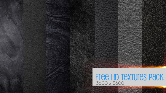 free texture pack_nuva_00000