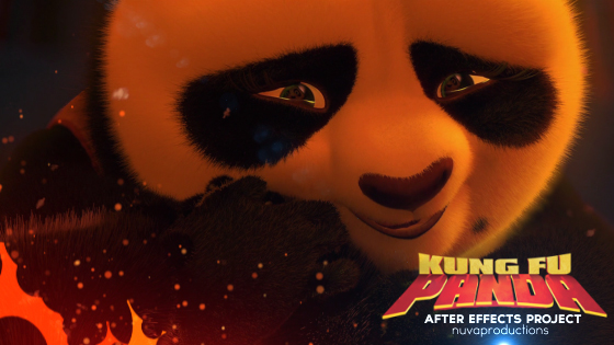 nuva_Kung fu project_00000