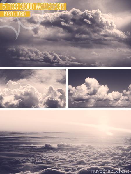 nubes Post_00000
